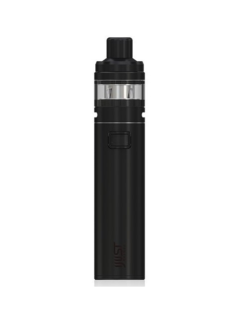Buy Eleaf iJust NexGen Kit in our eshop – 7Vapes.no