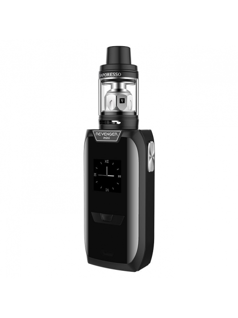 Buy Vaporesso Revenger Mini 85W Kit in our eshop – 7Vapes.no
