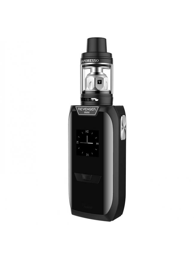 Buy Vaporesso Revenger Mini 85W Kit in our eshop – 7Vapes.no