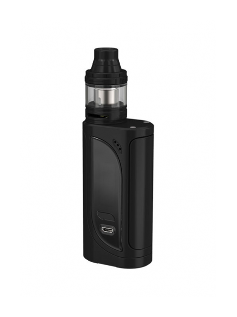Buy Eleaf iKonn 220W With ELLO Kit in our eshop – 7Vapes.no
