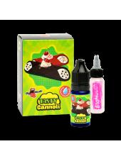 Kjøp Cannoli i vår nettbutikk – 7Vapes.no E-Sigaretter