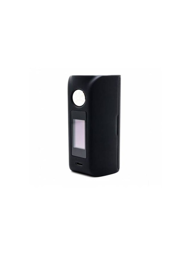 Buy Asmodus MINIKIN V2 180W Mod in our eshop – 7Vapes.no