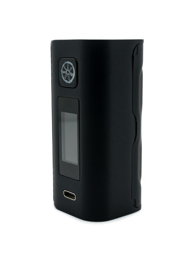 Buy Asmodus Lustro 200W Mod in our eshop – 7Vapes.no