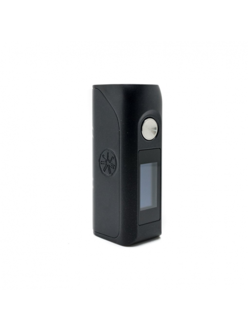 Buy Asmodus Colossal 80W Mod in our eshop – 7Vapes.no