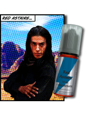Buy Red Astaire flavor concentrate in our eshop – 7Vapes.no