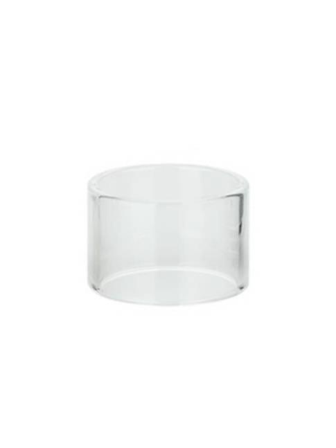 Buy Eleaf NexGen 2 ml Replacement Glass at Vape Shop – 7Vapes