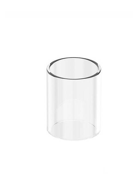 Buy Eleaf iJust S 4 ml Replacement Glass at Vape Shop – 7Vapes
