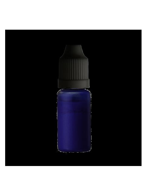Kjøp PET UV 10 ml bottle i vår nettbutikk – 7Vapes.no