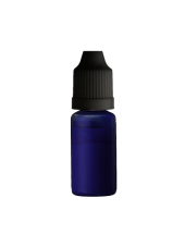 Buy PET UV 10 ml bottle at Vape Shop – 7Vapes