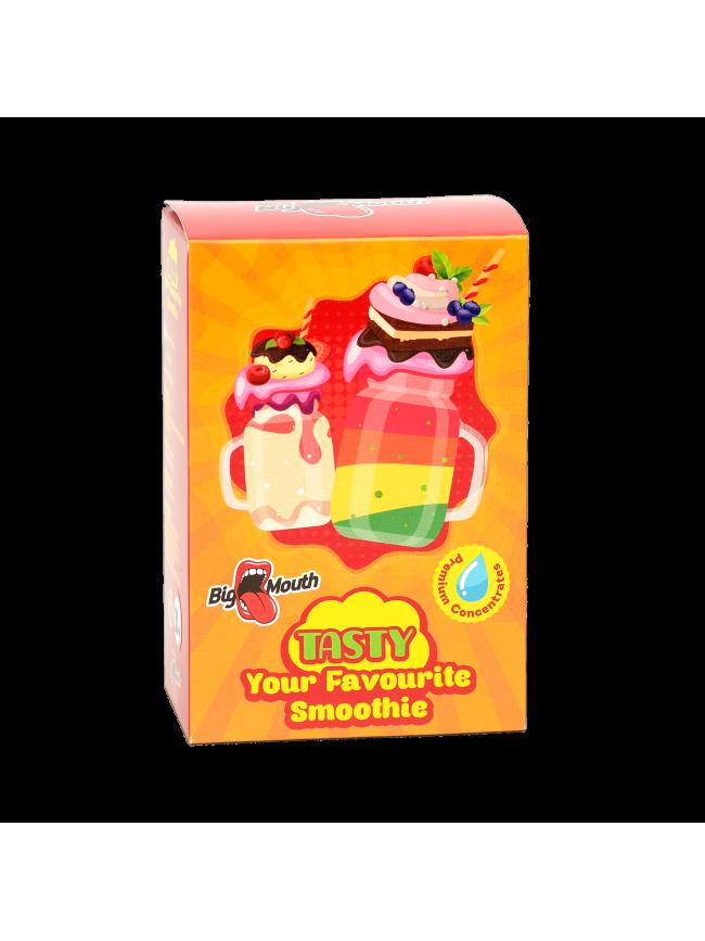 Kjøp Your Favourite Smoothie i vår nettbutikk – 7Vapes.no