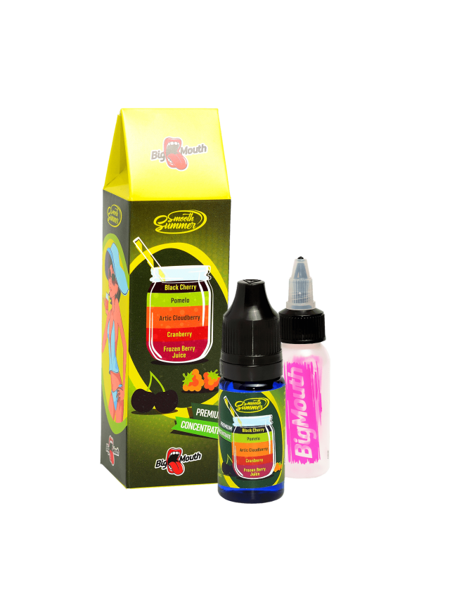 Buy FCAPB flavor concentrate in our eshop – 7Vapes.no