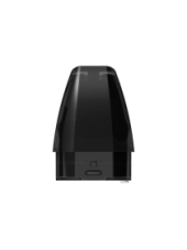 Buy JUSTFOG MINIFIT Pod 1.5ml in our eshop – 7Vapes.no