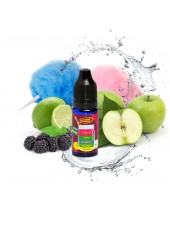 Buy JGBIC flavor concentrate in our eshop – 7Vapes.no