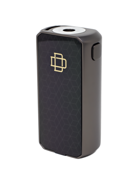 Buy Augvape Druga Foxy Mod in our eshop – 7Vapes.no