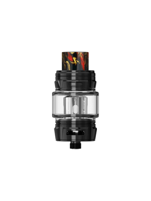 Buy Falcon King Bulb Version in our eshop – 7Vapes.no