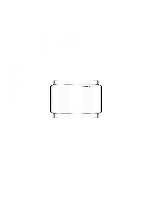 Buy GeekVape Zeus Dual/Zeus X Glass (5.5ml) at Vape Shop –