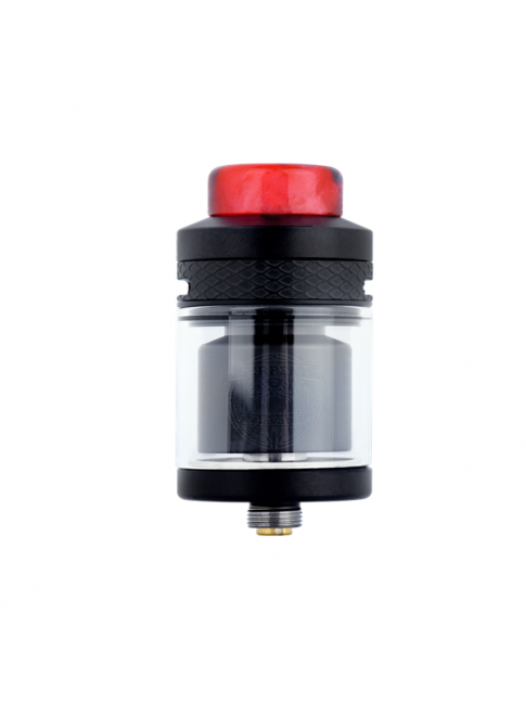 Buy Wotofo Serpent Elevate RTA in our eshop – 7Vapes.no