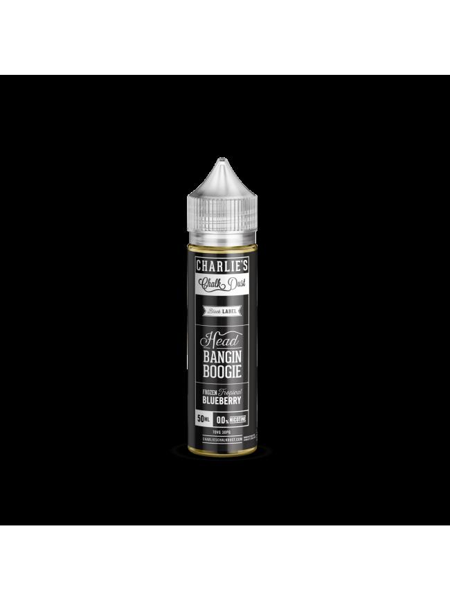 Buy Head Bangin Boogie E-liquid in our eshop – 7Vapes.no