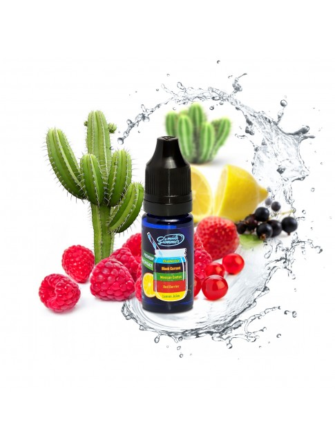 Buy LBMBC flavor concentrate in our eshop – 7Vapes.no