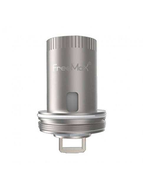 Buy FreeMax FireLuke Mesh Pro Dual Kanthal Coil in our eshop –