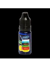 Kjøp LBMBC i vår nettbutikk – 7Vapes.no E-Sigaretter