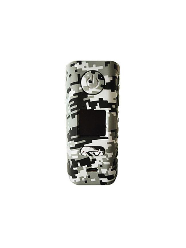 Buy Hugo Vapor Rader ECO 200W Mod in our eshop – 7Vapes.no