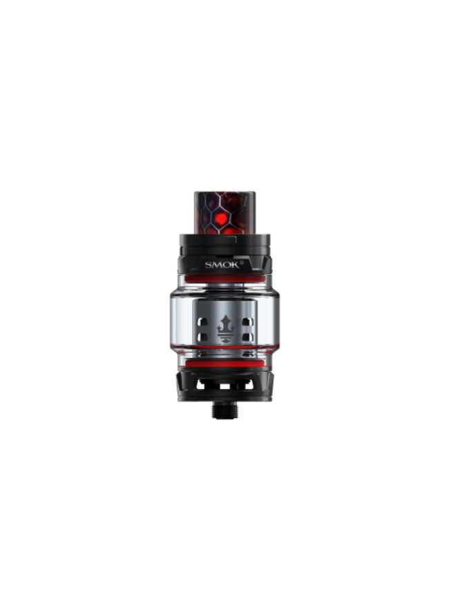 Buy SMOK TFV12 Prince Tank in our eshop – 7Vapes.no