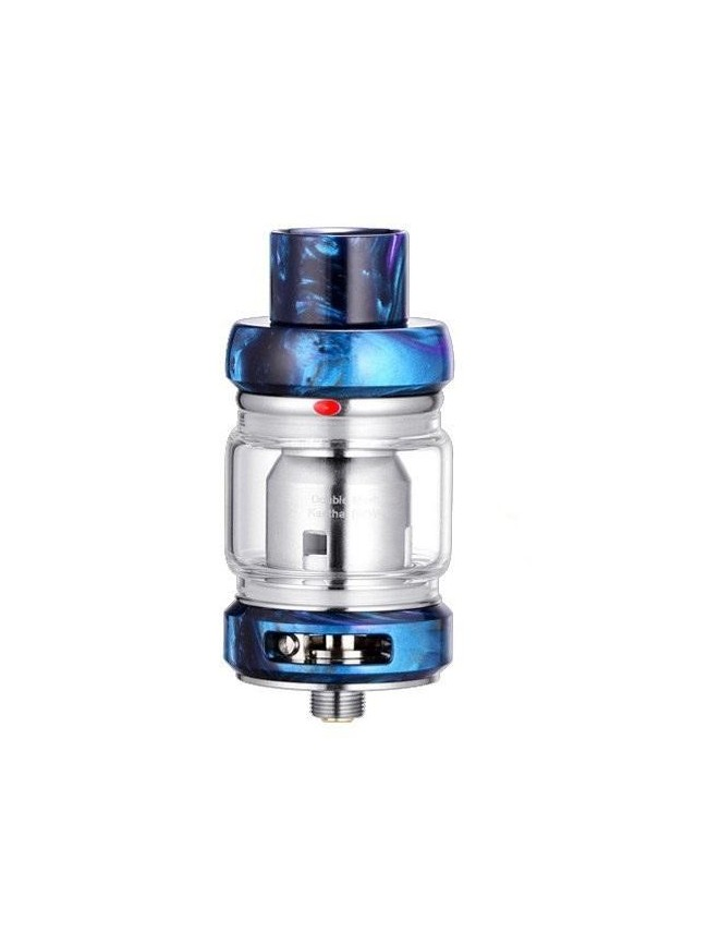 Buy FreeMax FireLuke Mesh Pro Tank in our eshop – 7Vapes.no