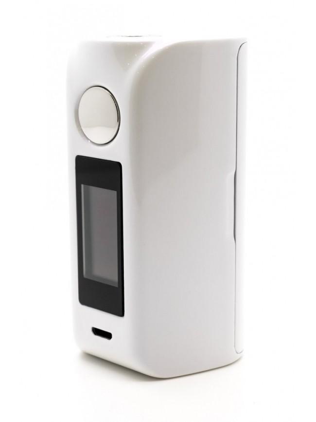 Buy Asmodus MINIKIN V2 180W Mod in our eshop – 7Vapes.no
