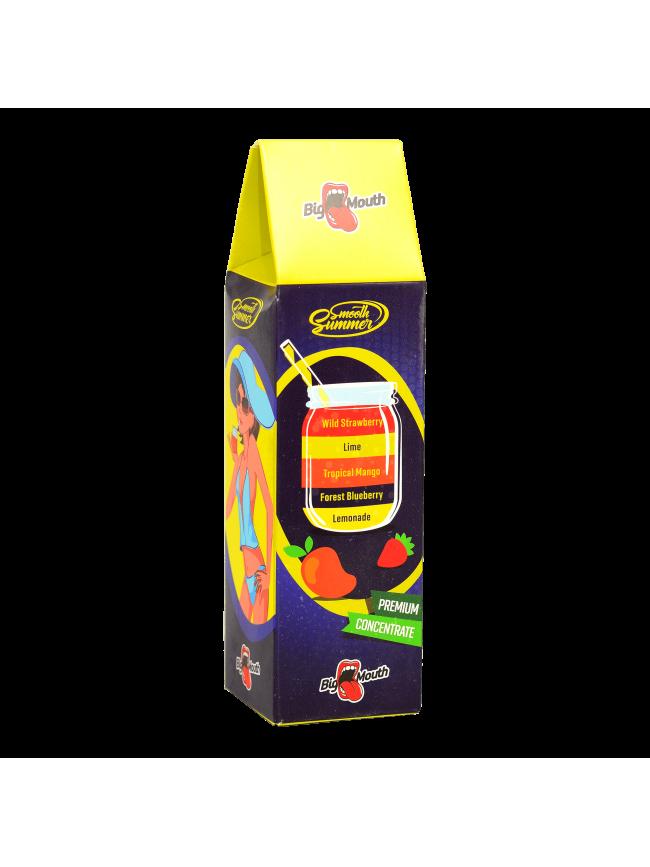 Kjøp LFTLW i vår nettbutikk – 7Vapes.no E-Sigaretter