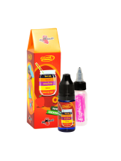 Buy MQEAD flavor concentrate in our eshop – 7Vapes.no