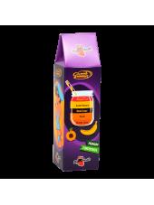 Kjøp OPBSD i vår nettbutikk – 7Vapes.no E-Sigaretter