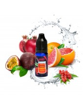 Buy POGPR flavor concentrate in our eshop – 7Vapes.no