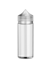 Buy Chubby Gorilla V3 120 ml bottle in our eshop – 7Vapes.no