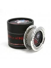 Buy Demon Killer Clapton Wire Kit in our eshop – 7Vapes.no