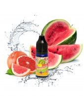 Buy Watermelon & Grapefruit flavor concentrate in our eshop –