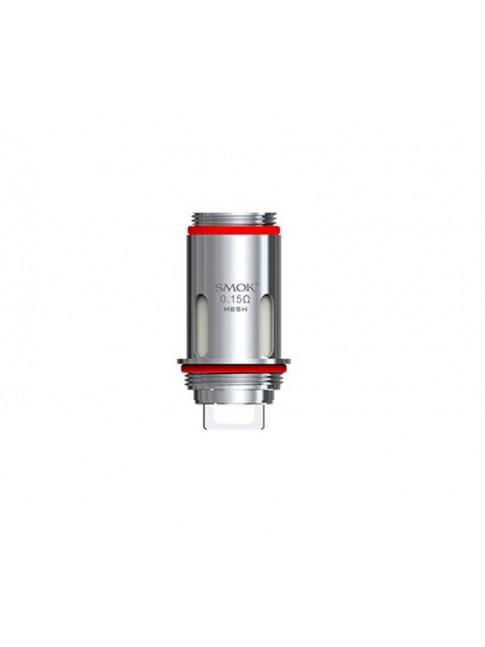 Buy SMOK Vape Pen Mesh Coil in our eshop – 7Vapes.no