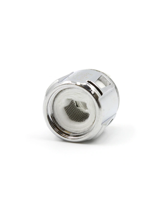Buy SMOK TFV8 Cloud Beast BABY MESH Coil in our eshop –