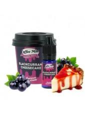 Buy Blueberry Cheesecake at Vape Shop – 7Vapes
