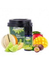Buy Full On Tropics flavor concentrate in our eshop – 7Vapes.no