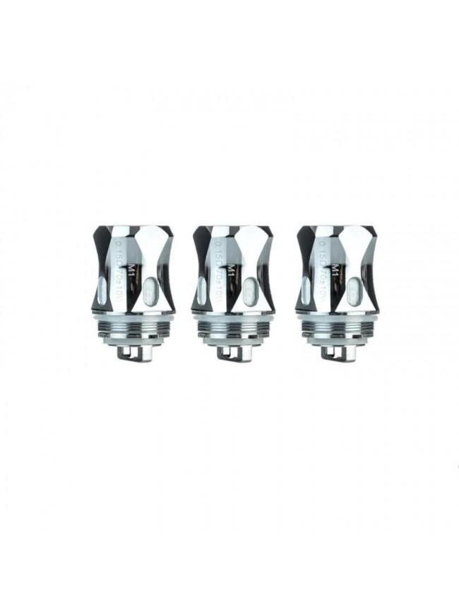 Buy HorizonTech Falcon M2 - Single Mesh Coil in our eshop –