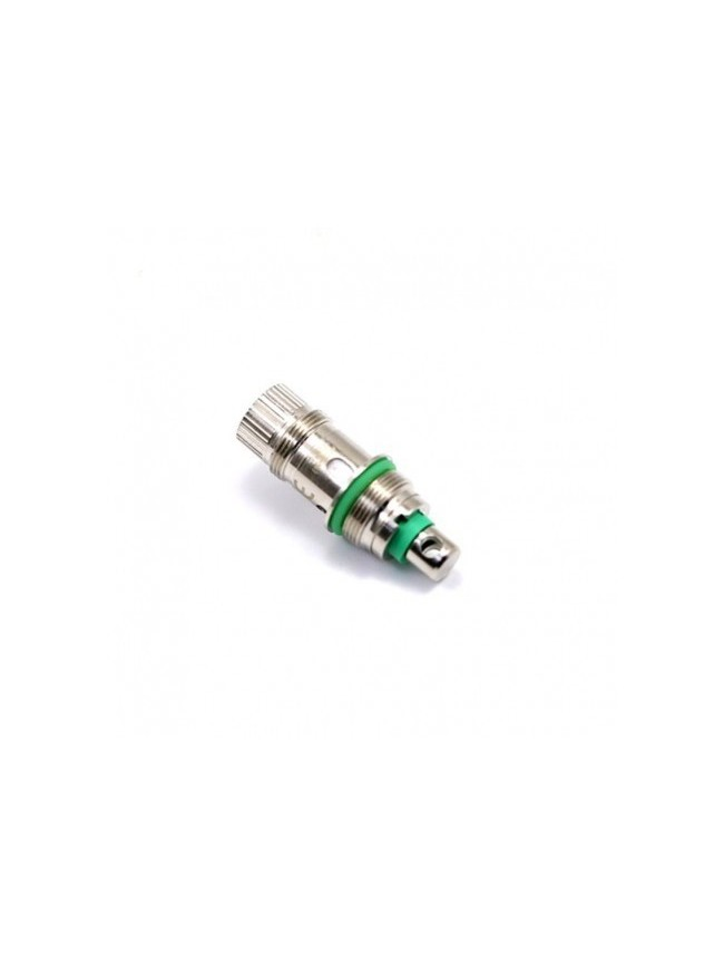 Buy Aspire Nautilus AIO Coil in our eshop – 7Vapes.no