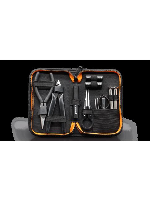 Kjøp Geekvape Mini Tool Kit i vår nettbutikk – 7Vapes.no