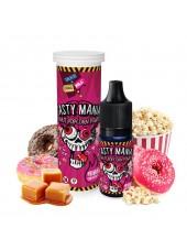 Kjøp Tasty Mania - Donut Popcorn Power i vår nettbutikk –