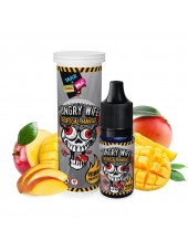 Buy Hungry Wife - Tropical Mango flavor concentrate in our