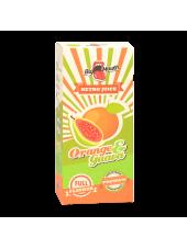 Kjøp Orange & Guava i vår nettbutikk – 7Vapes.no E-Sigaretter