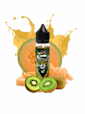 Buy Final Game - Kiwi Melon 50 ml at Vape Shop – 7Vapes