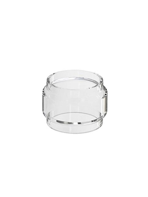 Buy Uwell Whirl 22 Glass Tube 3.5ml at Vape Shop – 7Vapes