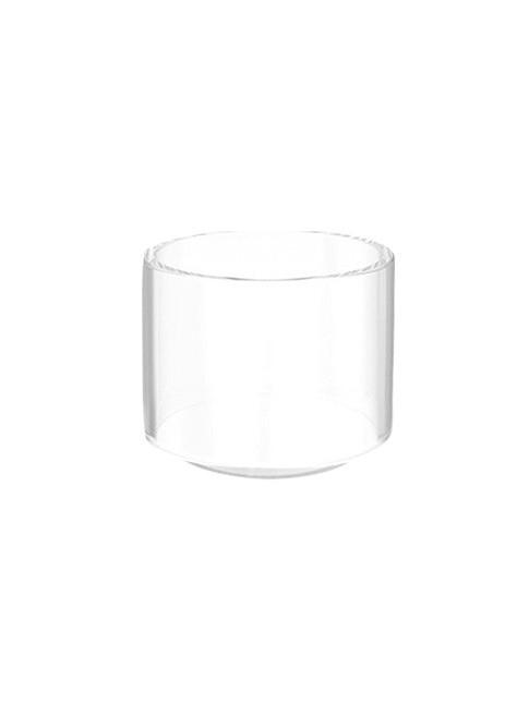 Buy Wotofo Profile Unity RTA Glass Tube 5ml at Vape Shop –
