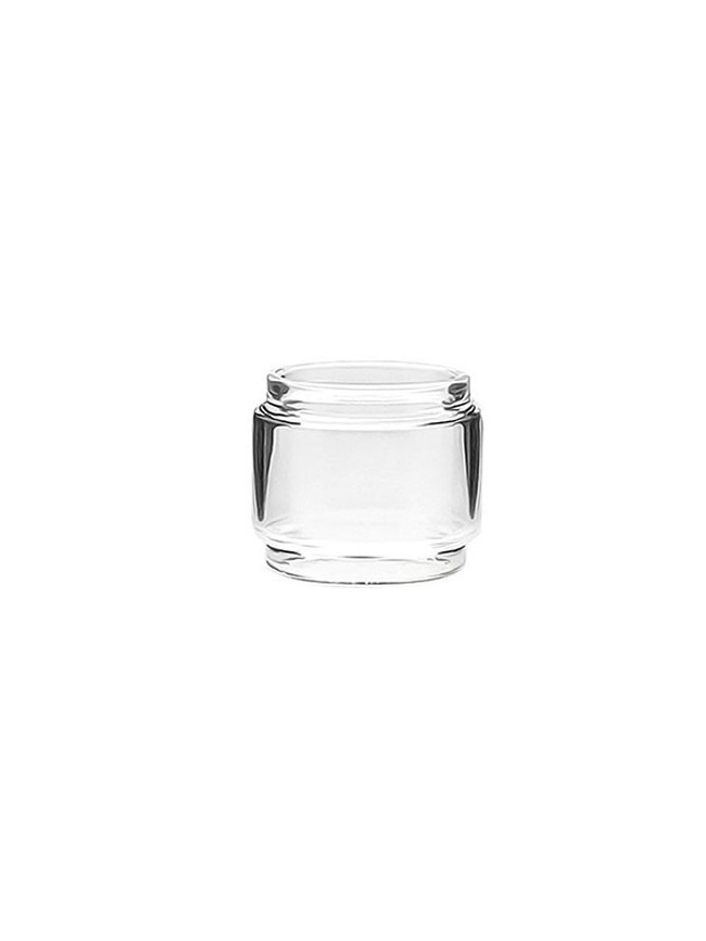 Buy Uwell Valyrian Pyrex Glass Tube 8ml in our eshop – 7Vapes.no